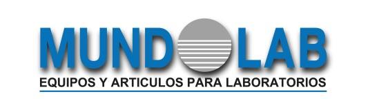 Mundolab