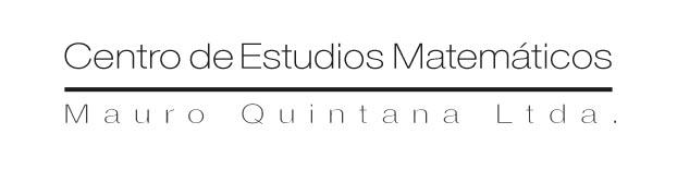 Mauro Quintana